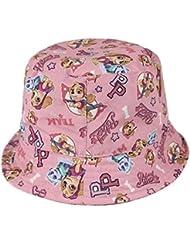 Sombrero premium de Paw Patrol La Patrulla Canina