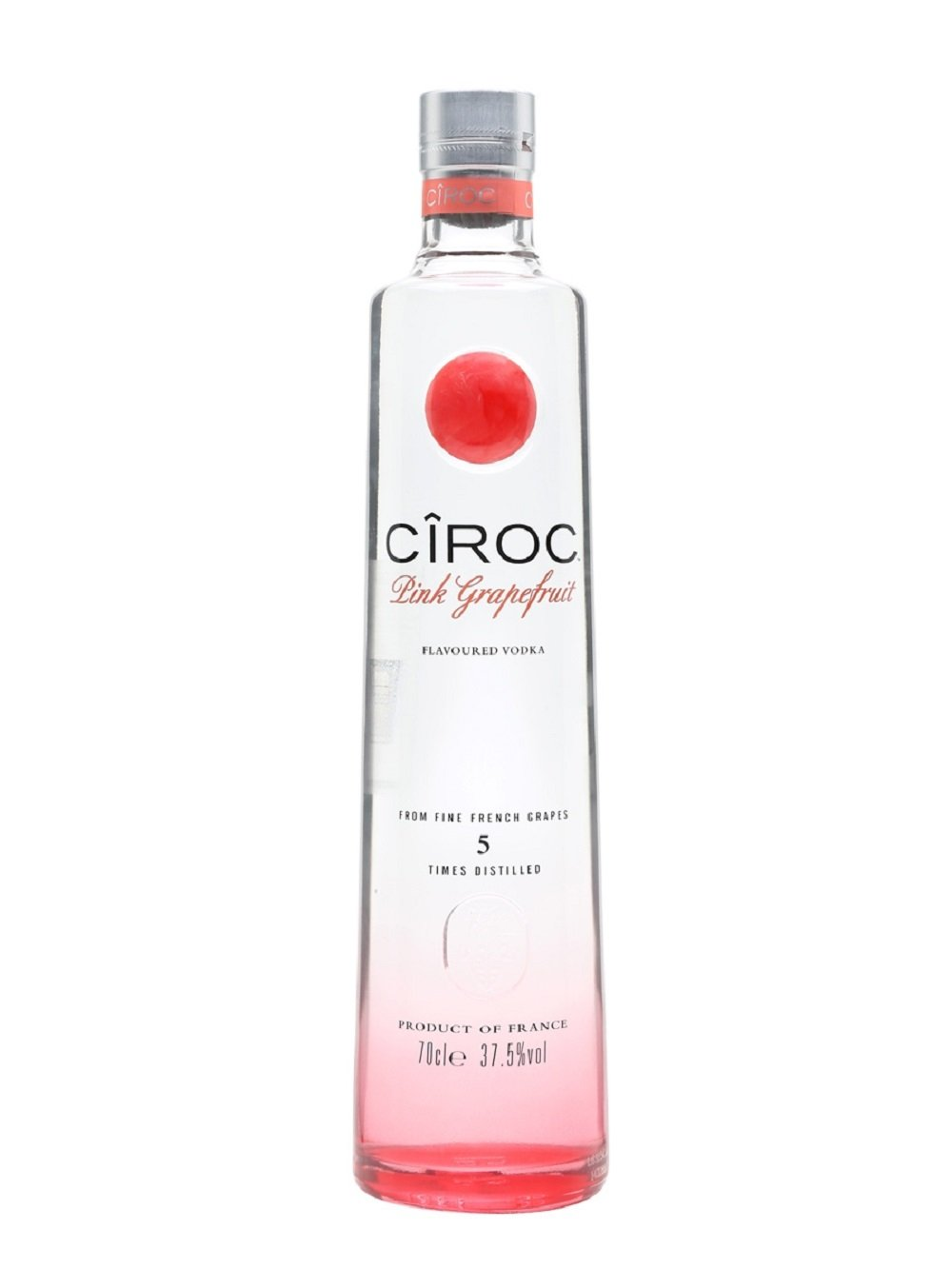 Croc-Pink-Grapefruit-Flavoured-Wodka-1-x-07-l