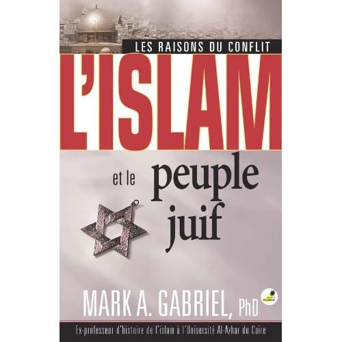 L'islam et le peuple juif