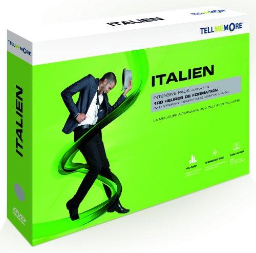 tell-me-more-intensive-italien