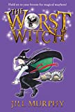 Image de The Worst Witch