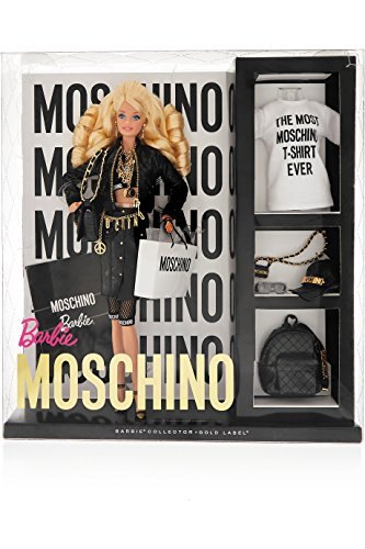 moschino-barbie-blonde-version-nrfb-limited-edition