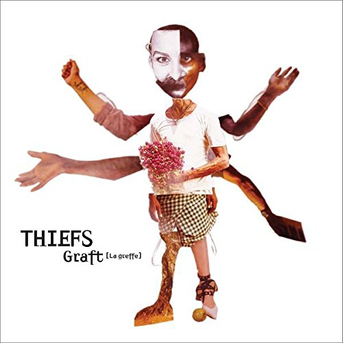 Graft [la greffe]