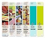 Pantone Essentials, GPG301