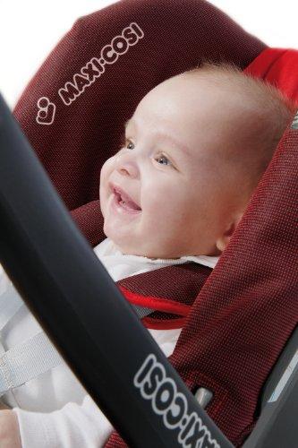 Maxi Cosi Citi SPS Babyschale - 5