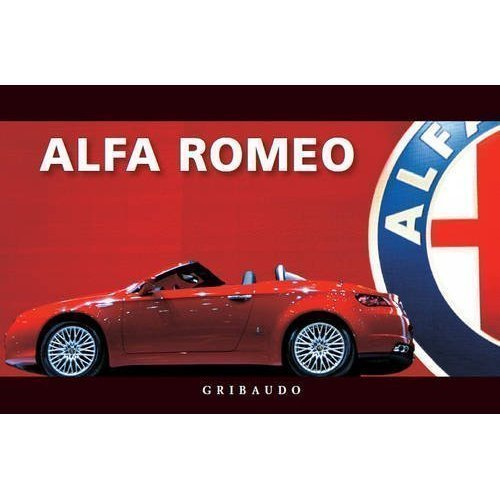 alfa-romeo-icon-of-style-by-sannia-alessandro-published-by-tectum-2010