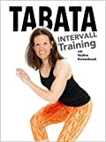 Tabata - Intervall Training
