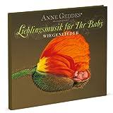 Anne Geddes - Lieblingsmusik für Ihr Baby: Wiegenlieder