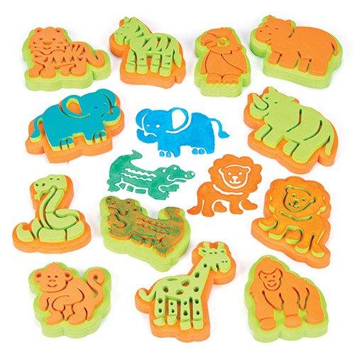 tampons-animaux-de-la-jungle-en-mousse-avec-lesquels-les-enfants-pourront-dcorer-et-personnaliser-le
