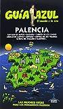 Palencia (GUÍA AZUL)
