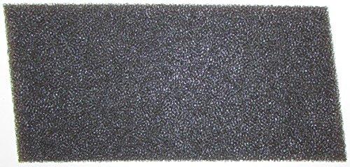 schaumstoff-filter-hx-481010354757-warmetauscher-trockner-whirlpool-bauknecht