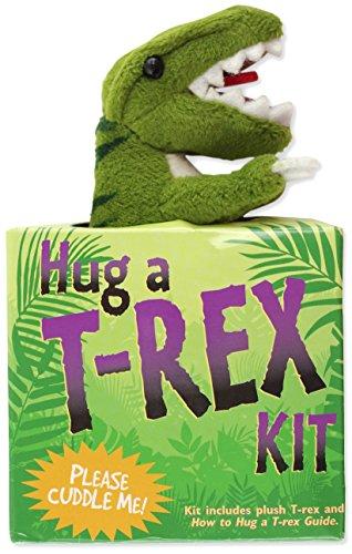 Hug a T-Rex Kit