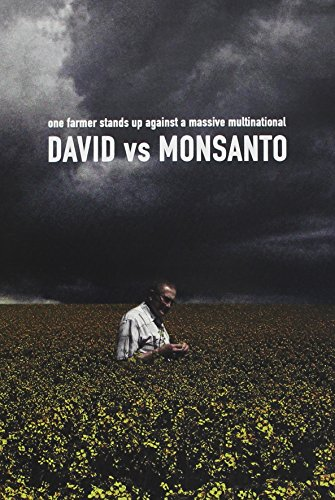 david-vs-monsanto-edizione-francia