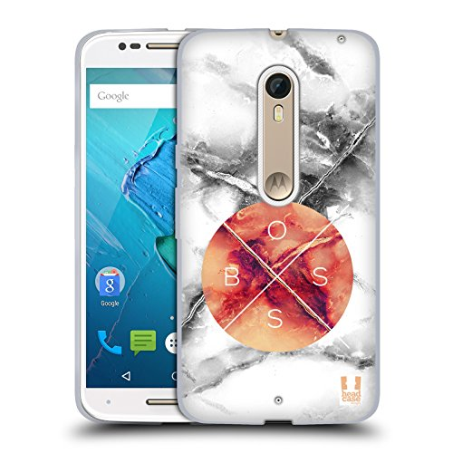head-case-designs-boss-marble-trend-mix-soft-gel-case-for-motorola-moto-x-style-pure