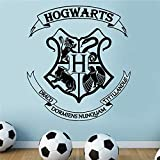 Limited Wall Stickers Home Decoration Accessories Decor Vinyl Decal Sticker, Logo Wall Car Art Home 58 X 65 cm