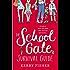 The School Gate Survival Guide