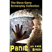 Panic in the Street (English Edition)