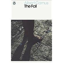 The Fall (Penguin Modern Classics) (English Edition)