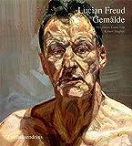 Lucian Freud: Gemälde -