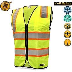 kwiksafety Remoción lista | profesional y recreatkional seguridad prendas de vestir en un marcado por precio de venta | construcción, seguridad, seguridad, Running, ciclismo