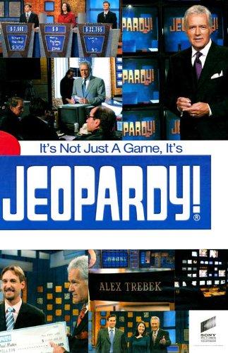 jeopardy-tv-11x-17tv-poster-stile-a