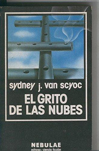 El Grito De Las Nubes descarga pdf epub mobi fb2