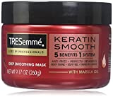 Tresemme Keratin Smooth Deep Smoothing Mask 260g