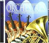 Les Grands Orchestres