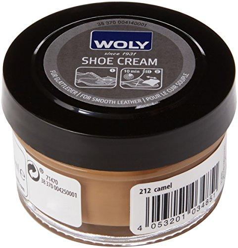 woly-shoe-cream-zapatos-y-bolsos-unisex-adulto-marrn-camel-50-ml