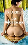 Les Biscuitières (French Edition)