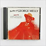 The Best of George Melly