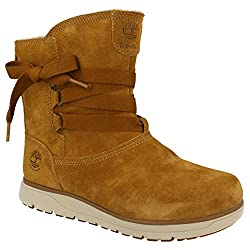 Timberland Women's Leighland Pull-on Waterproof Boot - 51ur82v8oqL - Timberland Women's Leighland Pull-on Waterproof Boot
