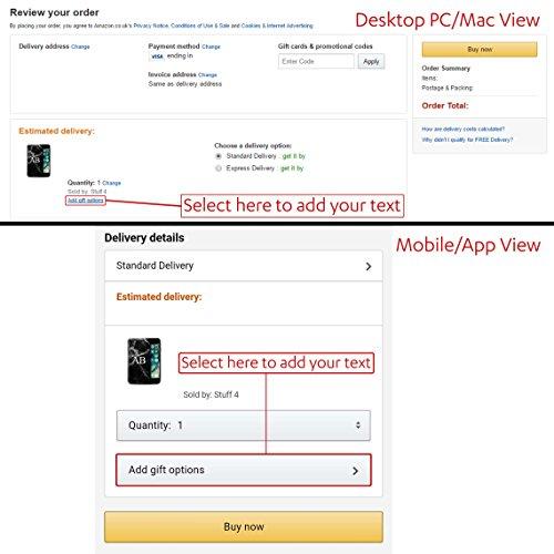 Personalisiert Personalisiert Marmor Hülle für Apple iPhone SE / Perle Weißen Stempel Design / Initiale/Name/Text Schutzhülle/Case/Etui Gelb Wirbeln Banner