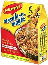Maggi Masala-ae-Magic, 54g