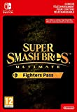 Super Smash Bros. Ultimate Fighters Pass | Switch - Download Code