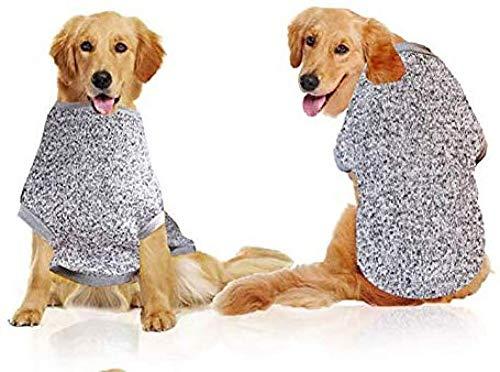 Zoom IMG-1 cappotto per cani gatti abbigliamento