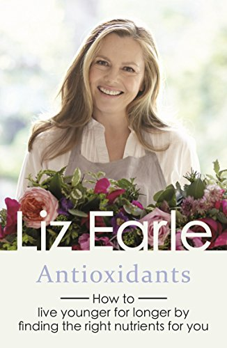 antioxidants-how-to-live-younger-for-longer-by-finding-the-right-nutrients-for-you-wellbeing-quick-g