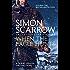 When the Eagle Hunts (Eagles of the Empire 3): Cato & Macro: Book 3: Roman Legion 3