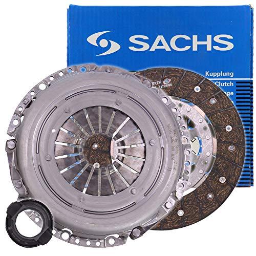 Sachs 3000 970 092 Kupplungssätze