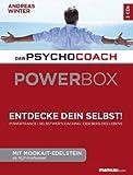 Der Psychocoach: Power-Box (Amazon.de)