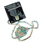essbarer String Mann bunte Süßigkeiten