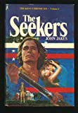 Cover of: The Seekers | John Jakes