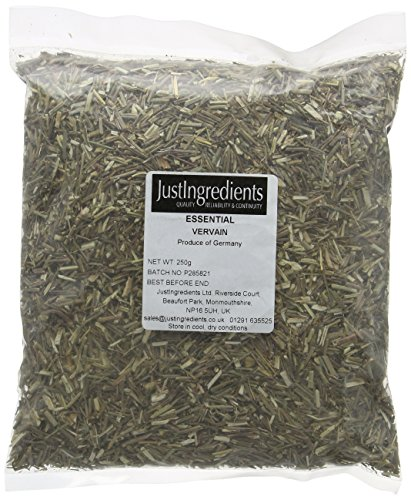 justingredients-essential-vervain-250-g-pack-of-2