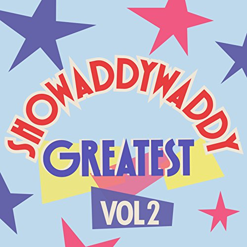 Greatest, Vol. 2
