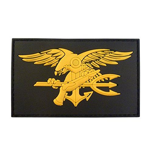 us-marina-navy-seals-devgru-insegne-morale-nswdg-ussocom-pvc-3d-velcro-toppa-patch