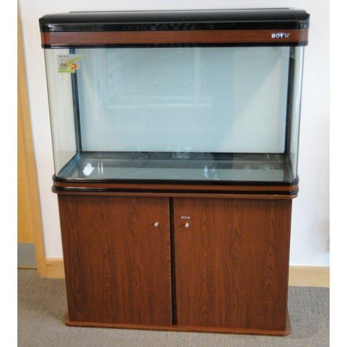 boyu-aquarium-fish-tank-and-cabinet-led-lights-84-cm-mahogany