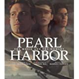 Pearl Harbor: The Movie and the Moment by Jerry Bruckheimer (2001-05-25)