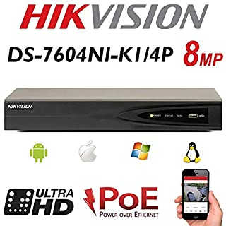 Hikvision nvr | Quality-trade-tools co uk