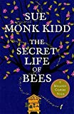 The Secret Life of Bees [Lingua inglese]: The stunning multi-million bestselling novel about a young girl's journey; poignant, uplifting and unforgettable