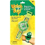 Watch a Bug by Insect Lore